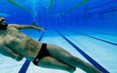 Fica, vai ter Paralimpíada! Estes atletas brasileiros querem fazer história na Rio 2016