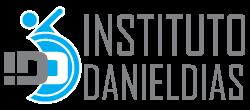instituto Daniel Dias